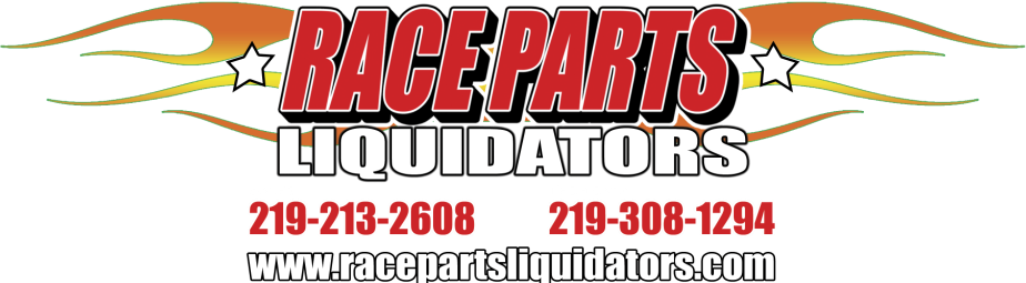 Race Parts Liquidators